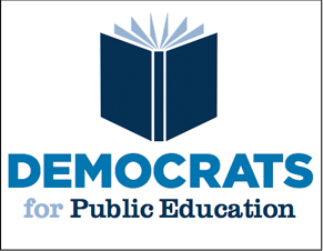 Democrats For Public Education
