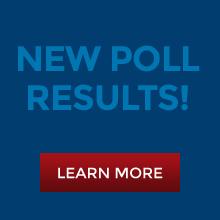 New Poll!
